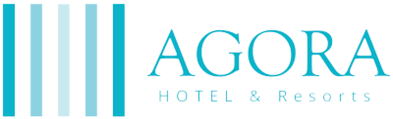 Agora Hotels & Resorts